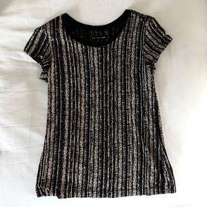 Rag&bone Jean T-shirt